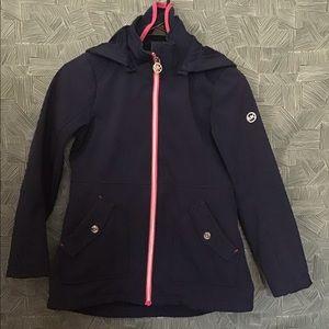 Michael kors jacket/coat